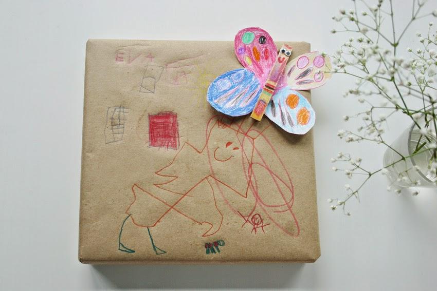 Packaging personalizado para el profesor6