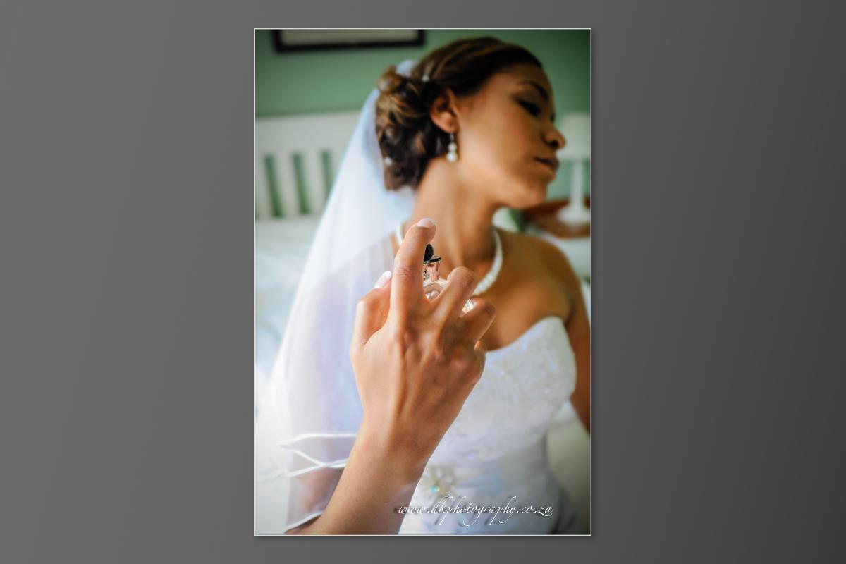 DK Photography DVD+slideshow-106 Cleo & Heinrich's Wedding in D'Aria, Durbanville  Cape Town Wedding photographer