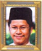 Iman Hazwan b. Abd. Halim