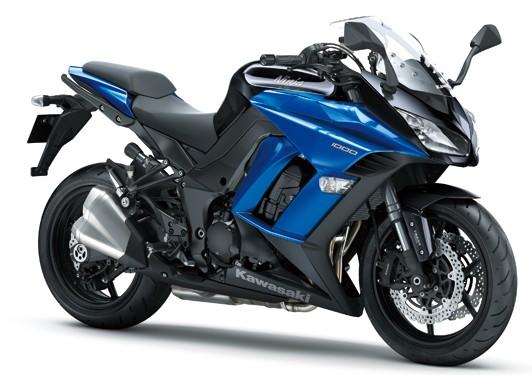 2016-Kawasaki-Ninja-1000 புதிய கவாஸாகி நின்ஜா 1000 அறிமுகம்