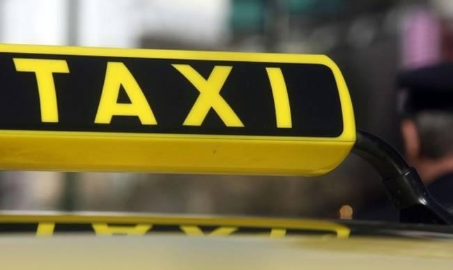 Απίστευτο! Γερμανός τουρίστας σε ταξιτζή στην Κρήτη: Δεν πληρώνω, χρωστάτε στη χώρα μου!