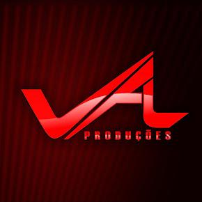 Surge uma nova marca. Os melhores eventos agora tem a qualidade Val Produções!