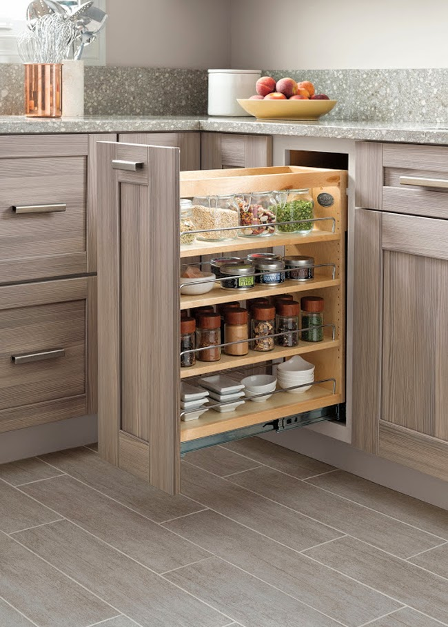 kitchen cabinet martha stewart