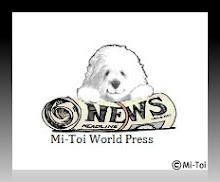 visit Mi-Toi's World-Press