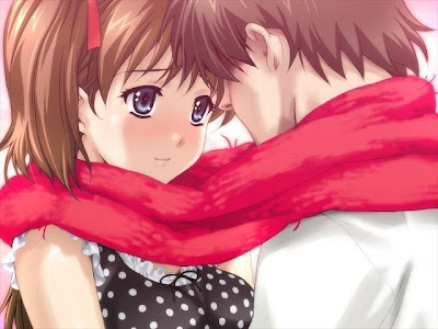 http://3.bp.blogspot.com/-dC8oBAkGZF0/TgPhA8QTihI/AAAAAAAAC6k/esBXEdGalXE/s400/anime-valentines-day-wishes.jpg