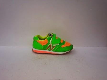 Sepatu anak lucu, sepatu anak keren, sepatu anak Murah