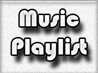 Cara Memasukkan Playlist Lagu Pada Dokumen HTML