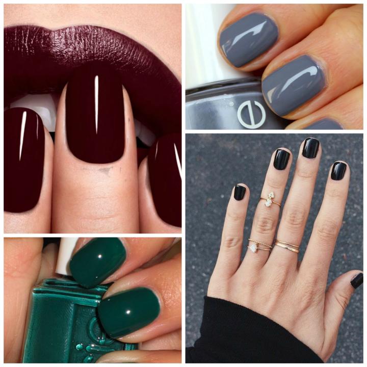 tendencias_maquillaje_manicura_otoño_invierno_2015_lolalolailo_04