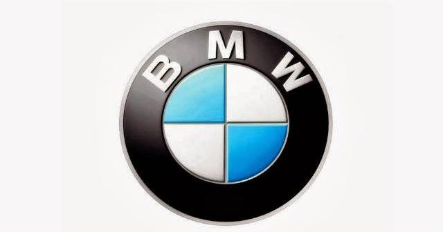 Perusahaan Otomotif BMW ~ Cerita Lawas