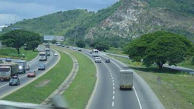 Autopista-Regional-del-centro