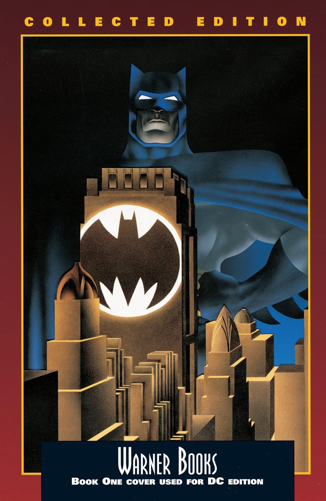 Coleccionista de Imagenes: Frank Miller, Portadas para Batman: The ...