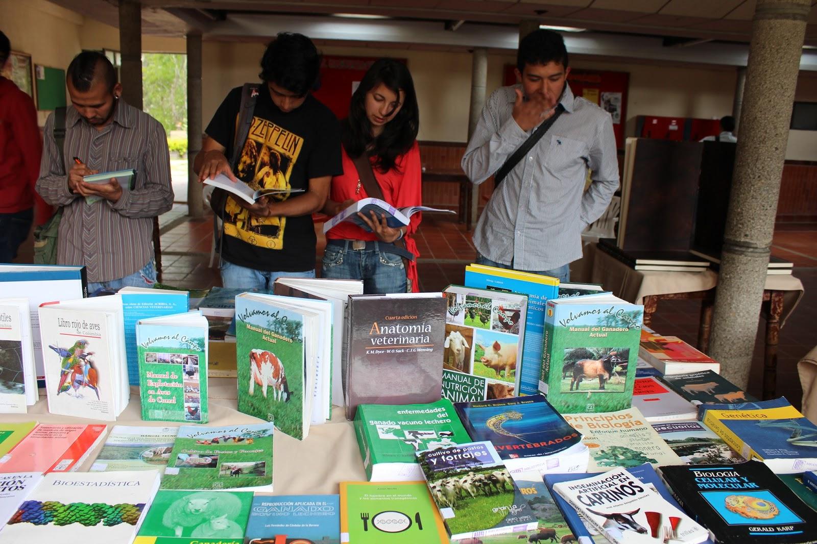 Sede uis m laga actividades cierre de primer semestre de 2013 for Oficina ing malaga