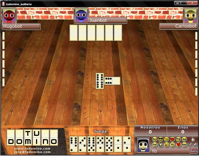juego poder descarga i jugar gratis: