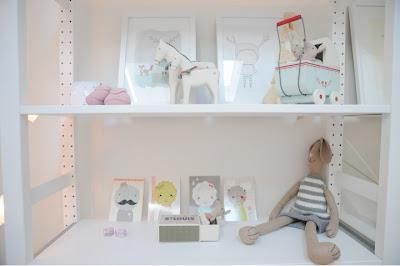 The butter flying handmade design for kids uli and edi - Chambre de petite fille ...