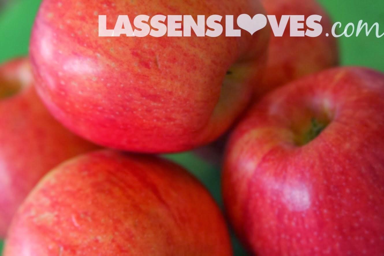 how+to+make+applesauce, sugar+free+applesauce, organic+applesauce