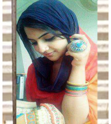 Ghuzalla Batool Muslim Girls Study Holly Book Cute Wallpaper Wallpapers Islamic HD