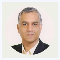 دکتر رضا یزدان نیاز