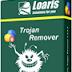Loaris Trojan Remover 1.2.8.4 Full Crack