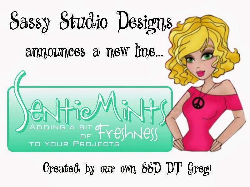http://sassystudiodesigns.blogspot.com/