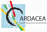 ARDACEA