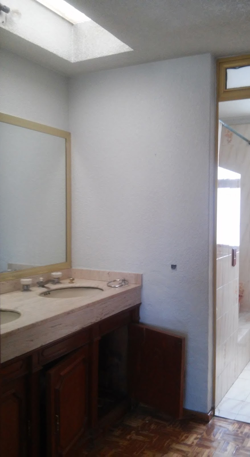 Dise os de ba os modernos y minimalistas azcapotzalco for Diseno de interiores 3d 7 0