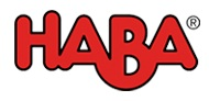 HABA logo