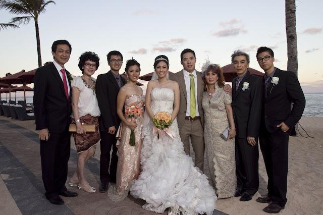 Hal sinden wedding