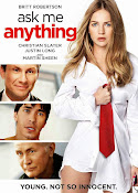 Ask Me Anything (2014) ()