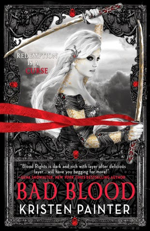 https://www.goodreads.com/book/show/10954598-bad-blood