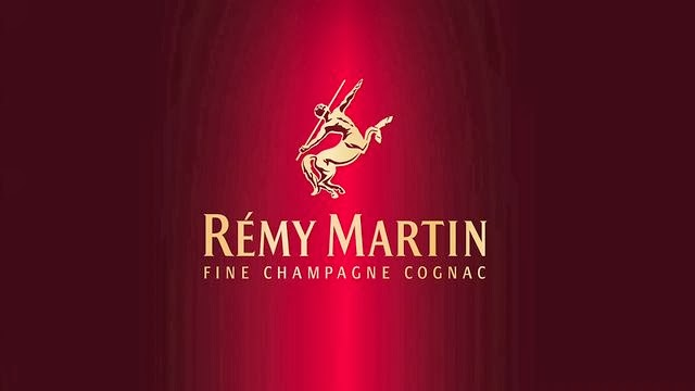Remy Martin Wallpaper Year With Remy Martin Fine