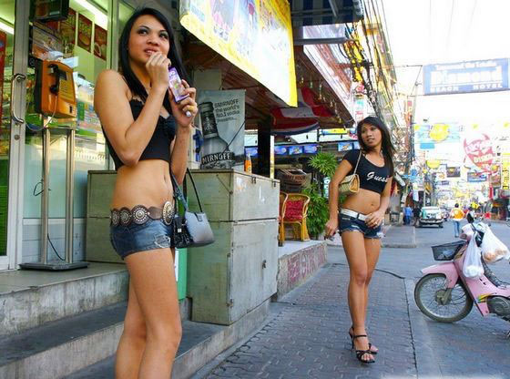 transseksual-v-tailand