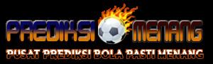 Prediksibolamenang.asia - Media Berita dan Prediksi Bola Online