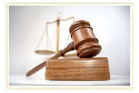 HIGH COURT OF KERALA RECRUITMENT SEPTEMBER -2013 FOR TRANSLATOR| KERALA