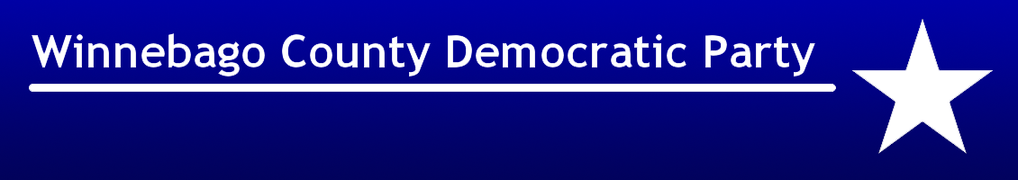 Winnebago County Democratic Party