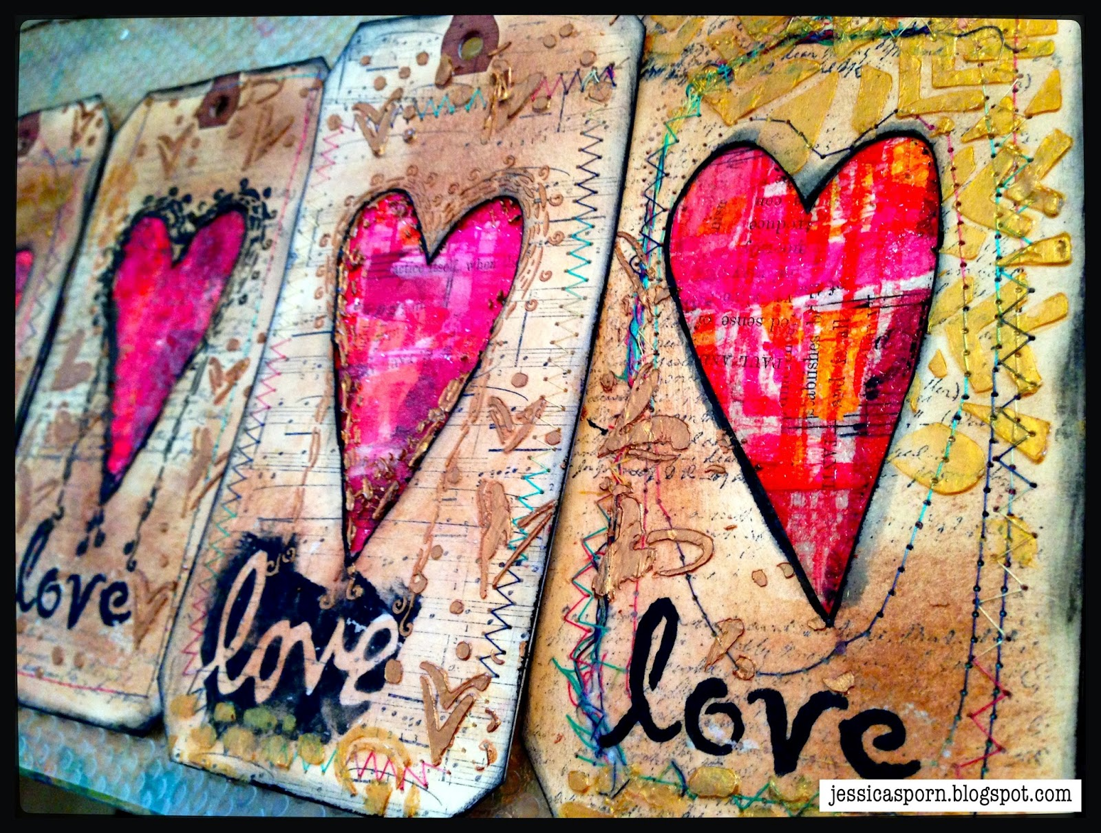 Imágenes de San Valentin Imagenes Bonitas De Amor