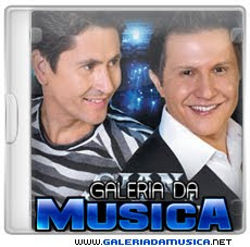 jg Gian & Giovani – Jóia Rara Vol. 18 Ao Vivo | músicas