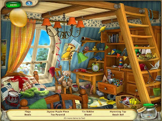 Free Download Games FarmScapes for pc Full Version