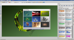3d Animation Software Free