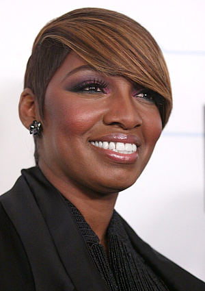 nene leakes teeth nene leakes hair nene leakes book nene leakes house