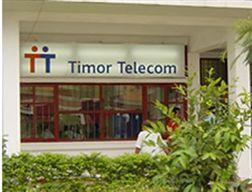 Timor Telecom assina contrato para desenvolvimento tecnológico no meio académico