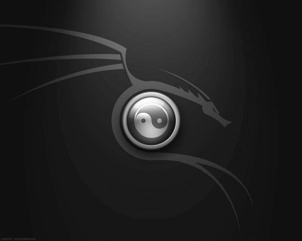 http://3.bp.blogspot.com/-dCdIAG9hiso/TniKWfV3W5I/AAAAAAAAA-s/9SlrWZ-i5oE/s1600/cool_3d_wallpapers+2.jpg