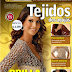 Descarga Revista Tejido Facil en dos agujas - Imperdible!!!! :)