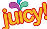 Juicy July 30, 2012