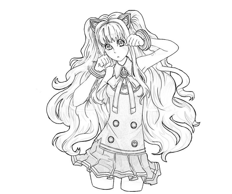 seeu-style-coloring-pages