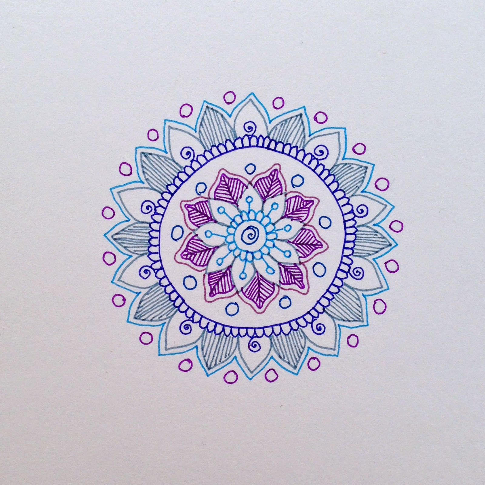 http://www.magamerlina.com/2014/05/mehndi-inspired-mandala-tutorial.html