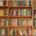 53 Cara Menarik dalam Mendirikan Bisnis Persewaan Buku
