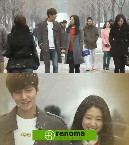 HEIRS: EPISODE 19 & 20 REVIEW (FINAL)