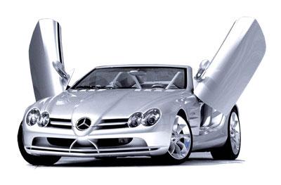 2013 mercedes sport car