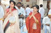 Mrutyunjaya Yagam at Film Nagar Temple-thumbnail-4