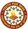YOUTH FOR SEVA